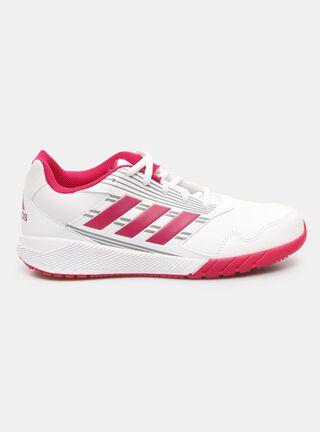 Zapatilla Adidas Altarun Running Niño,Blanco,hi-res