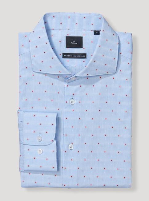 Camisa%20de%20Vestir%20Classic%20Celeste%20Trial%2CCeleste%2Chi-res