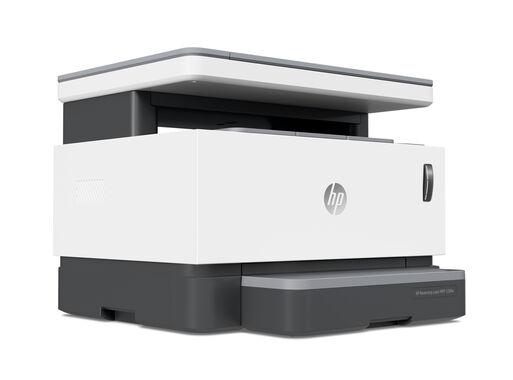 Impresora%20Multifuncional%20HP%20Neverstop%C2%A0L%C3%A1ser%201200W%2C%2Chi-res