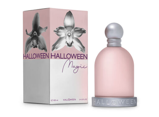 Perfume%20Halloween%20Magic%20Mujer%20EDT%20100%20ml%2C%2Chi-res