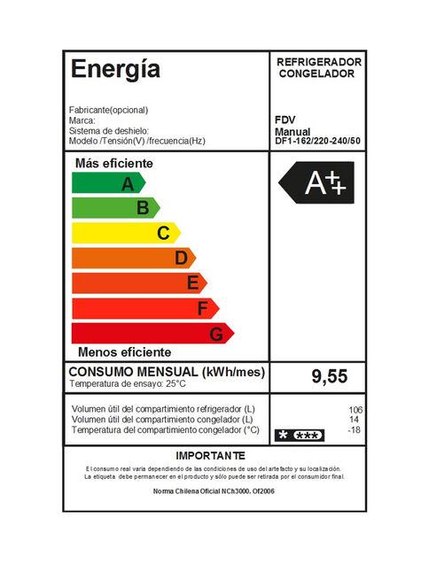Frigobar%20FDV%20Fr%C3%ADo%20Directo%20115%20Litros%20Bajo%20Cubierta%20Elegance%2C%2Chi-res