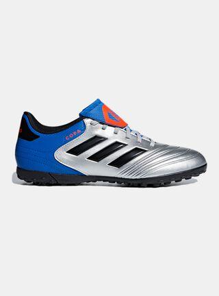 Zapatilla Adidas Copa Tango 18.4 Fútbol Hombre,Diseño 1,hi-res