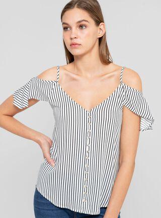 Blusa Botones Unlimited,Diseño 1,hi-res