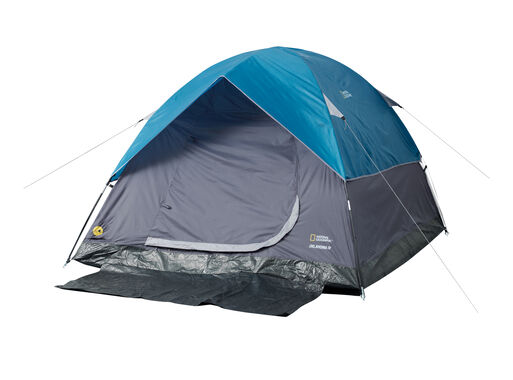 Carpa%20National%20Geographic%204%20Personas%20Oklahoma%20IV%20%C2%A0%2C%2Chi-res