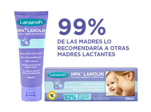 Crema%20Tratamiento%20Lanolina%20Hpa%207%20g%20Lansinoh%2C%2Chi-res