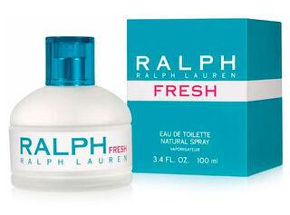 Perfume Ralph Lauren Fresh EDT 100 ml Edicion Limitada,,hi-res