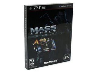 Juego PS3 Mass Effect Trilogy,,hi-res