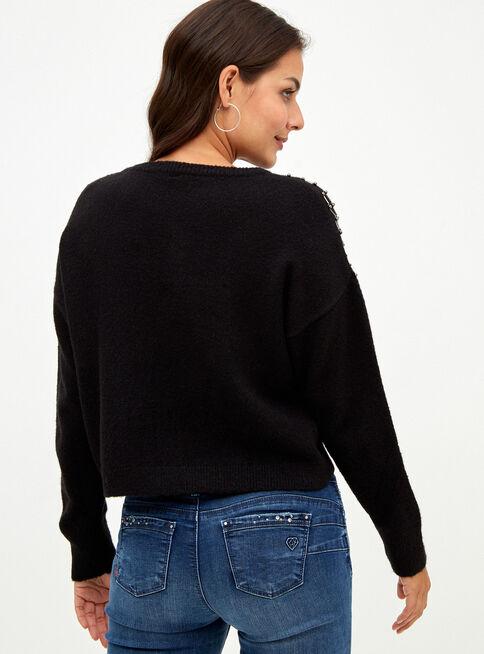 Sweater%20Mostacillas%20JJO%2CNegro%2Chi-res