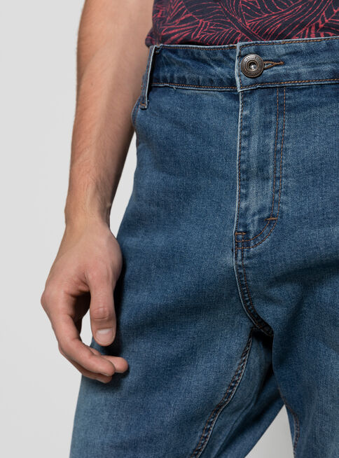 Jeans%20Urbano%20Skinny%20Premium%20JJO%2CAzul%20El%C3%A9ctrico%2Chi-res