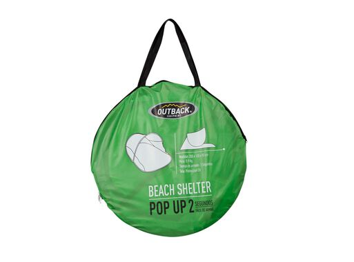 Carpa%20Outback%202%20Personas%20Popupa%C2%A0%2C%2Chi-res