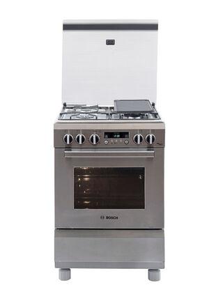 Cocina Bosch HSG75I30SE 4 Quemadores,,hi-res