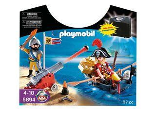 Maleta Pirata Playmobil,,hi-res