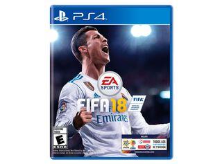 Juego PS4 FIFA 18,,hi-res