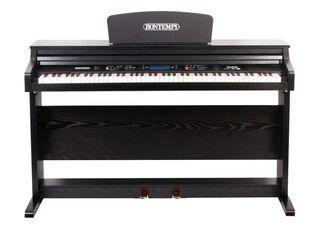 Piano Eléctrico Bontempi 10BTPNUP02,,hi-res