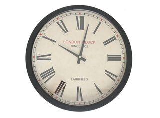 Reloj London Alaniz Home,,hi-res