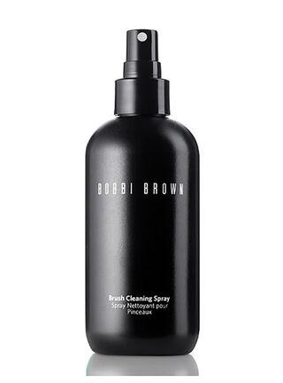 Desmaquillante Brush Cleaning Spray Bobbi Brown,,hi-res