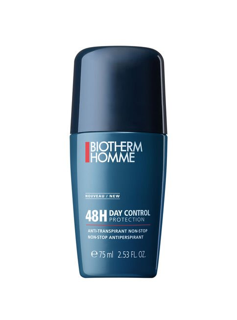 Set%20Duo%20Day%20Control%2048%20Horas%20Roll%20On%20Antitranspirante%20Biotherm%20Homme%2C%2Chi-res