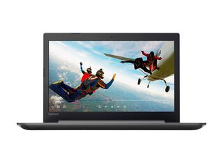 "Notebook Lenovo IP 320 Intel Core I5 12GB RAM/2TB DD/2GB AMD Radeon 520M/15,6"",,hi-res"