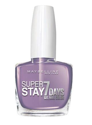 Esmalte de Uñas Super Stay 7 Days 901 Visionary Maybelline,,hi-res