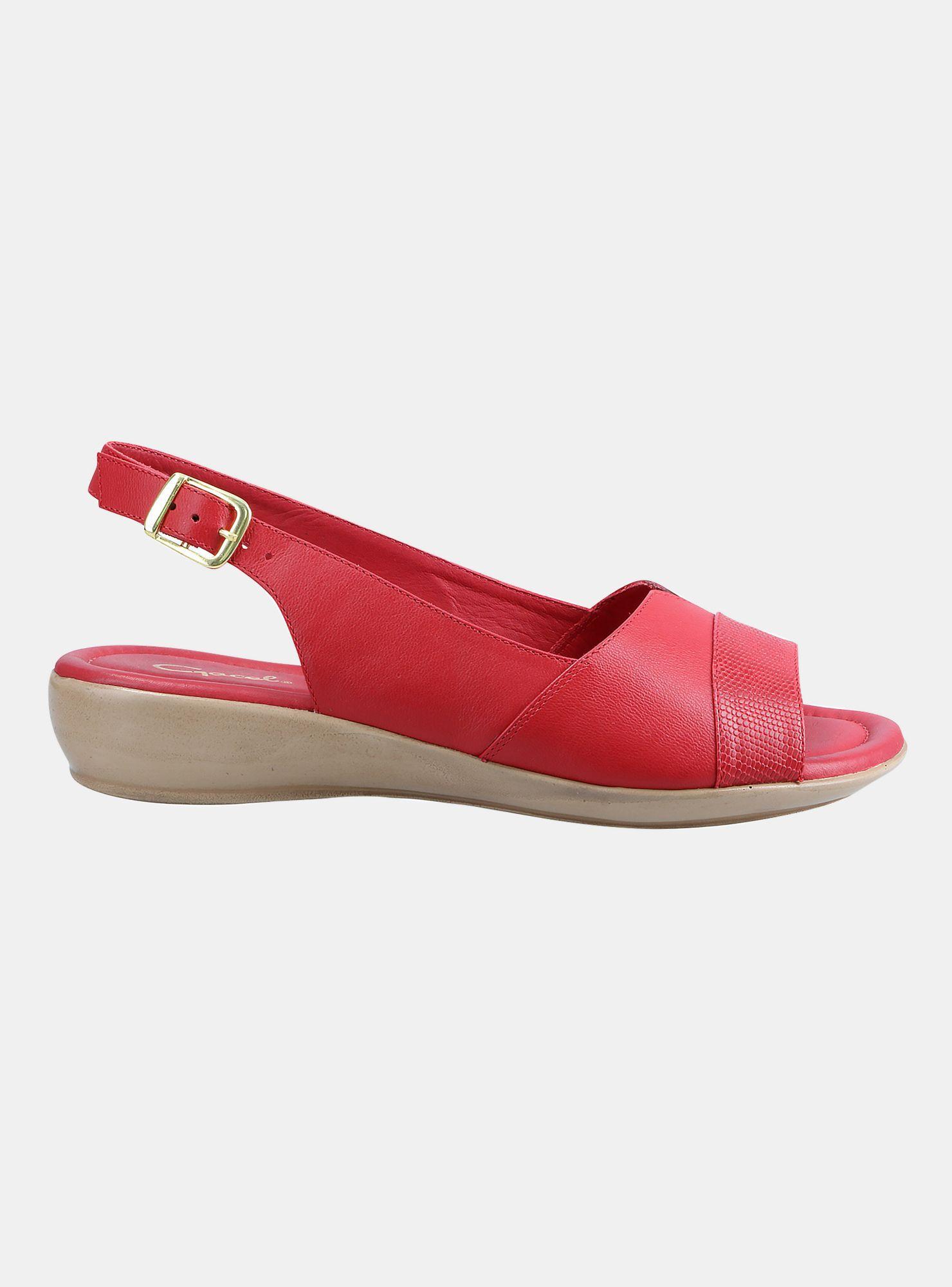Cerebro elefante soltero  Sandalias y chanclas Adidas Adilette W Chanclas Baño Zapatos para baño  sandalia zapatos mocasines red ee6185 civilnodrustvo.ba