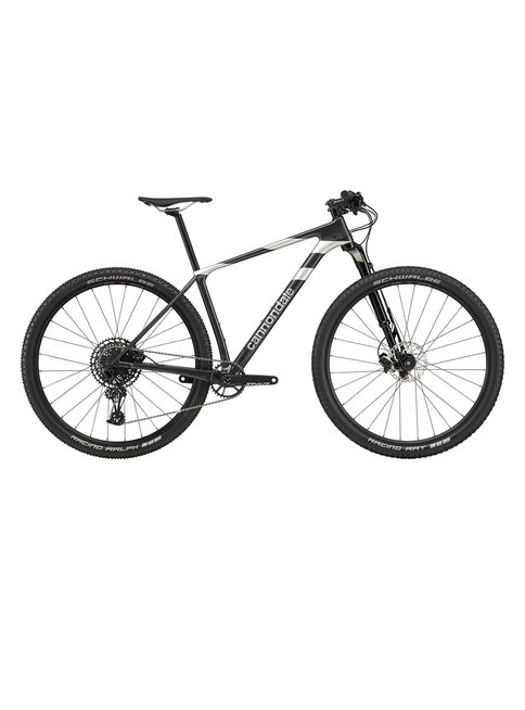 Bicicleta%20MTB%20F-SI%204%20Carbon%20Aro%2029%22%20Cannondale%2CGris%2Chi-res