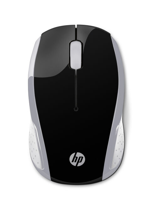 Mouse%20Inal%C3%A1mbrico%20HP%20200%20Gris%2C%2Chi-res