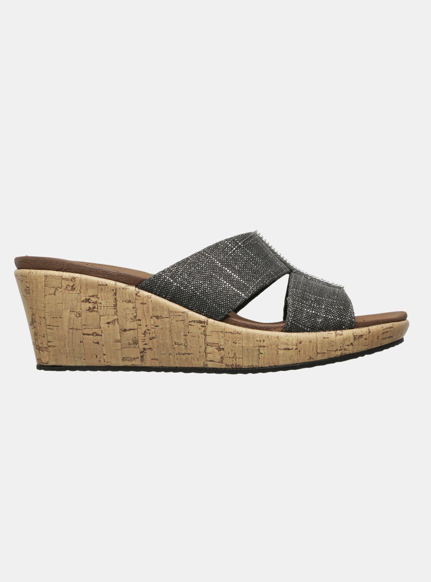 Mujer Los Zapatos Que cl Te GustanParis Más nPyvN80mwO