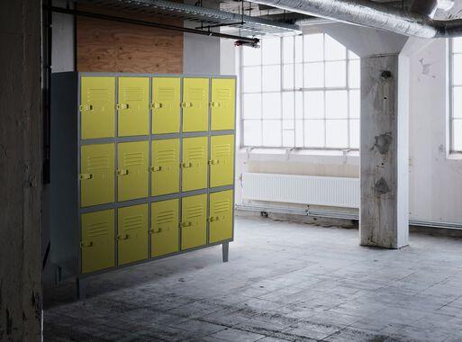 Lockers%2015%20Puertas%20Amarillo%20Movilockers%2C%2Chi-res