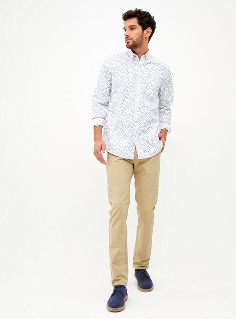 Camisa%20Blanca%20Mini%20Flores%20Greenfield%2CBlanco%2Chi-res