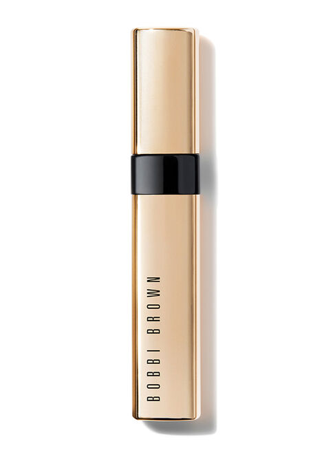 Labial%20Luxe%20Shine%20Intense%20Passion%20Flower%20Bobbi%20Brown%2C%2Chi-res