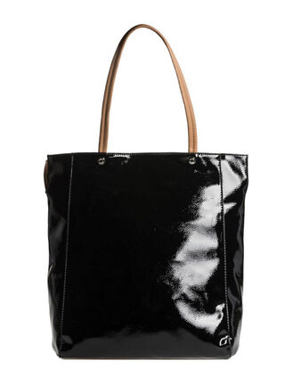 Cartera Tote Bag Prune Maddi,Negro,hi-res