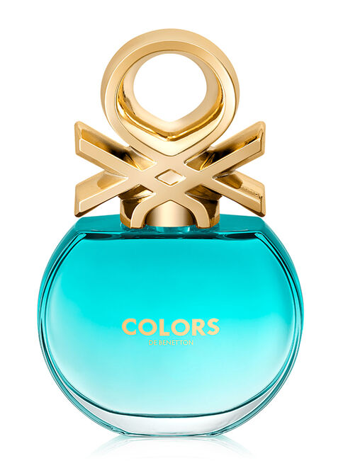 Perfume%20Benetton%20Colors%20Blue%20Mujer%20EDT%2050%20ml%2C%2Chi-res