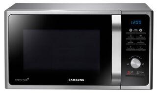 Microondas Digital Samsung MS28F303T 28 LT,,hi-res