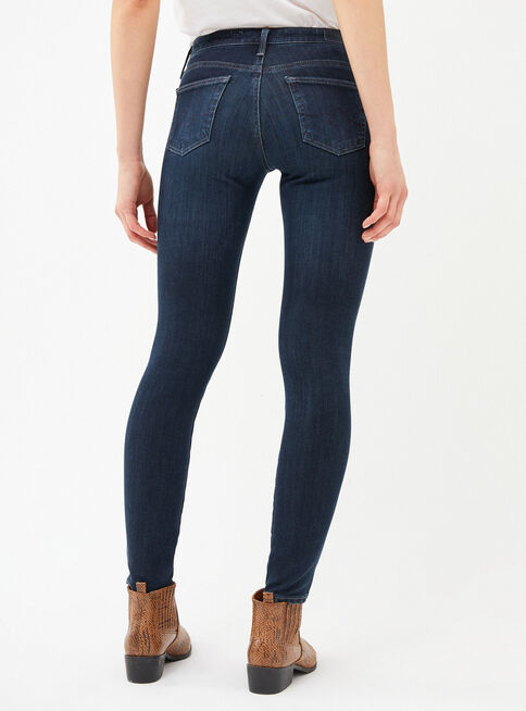 Jeans%20Skinny%20Ag%20Ankle%20Placard%20%2CAzul%20Oscuro%2Chi-res