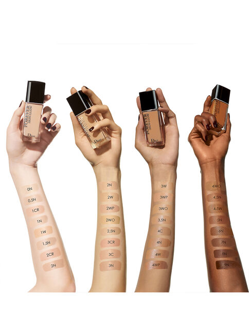 Base%20Dior%20Maquillaje%20Forever%20Skin%20Glow%202%20Neutral%20%20%20%20%20%20%20%20%20%20%20%20%20%20%20%20%20%20%20%20%20%2C%2Chi-res