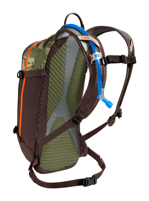 Mochila%20Mule%203l%20Brown%20Seal%20Camelflage%20Camelbak%2C%2Chi-res