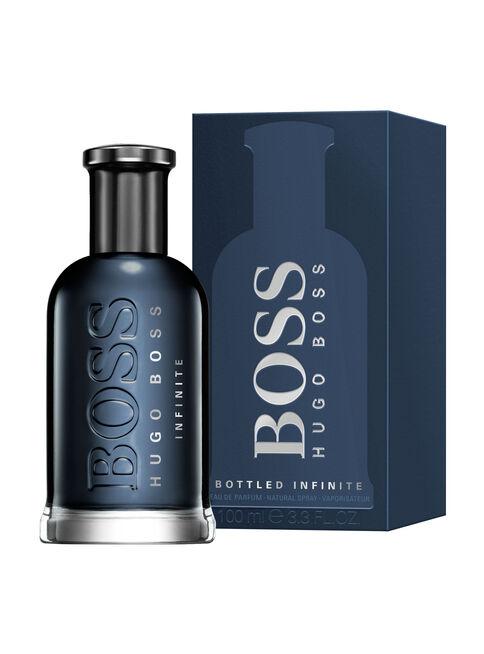 Perfume%20Hugo%20Boss%20Bottled%20Infinted%20Hombre%20EDP%2050%20ml%2C%2Chi-res