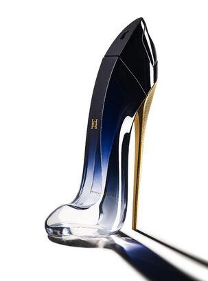 Set Perfume Carolina Herrera Good Girl Légère EDP 80 ml + Body Lotion 100 ml aa471f1541