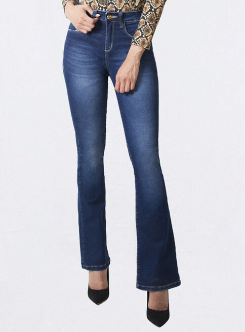 Jeans%20Azul%20Push%20Up%20Tela%20Power%20Stretch%20Mohicano%2CAzul%20Oscuro%2Chi-res