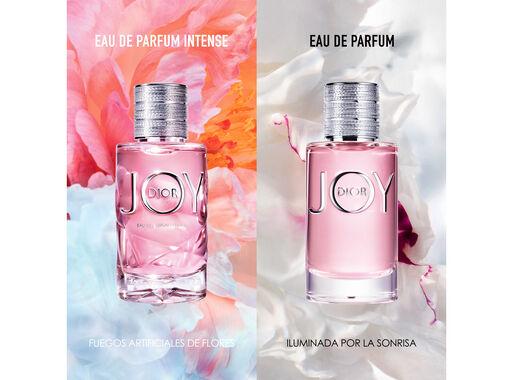 Perfume%20Joy%20by%20Dior%20Intense%20Mujer%20EDP%2050%20ml%2C%2Chi-res