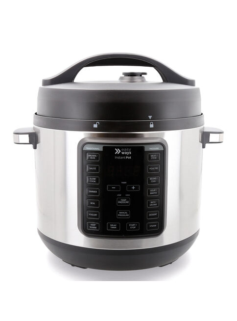 Olla%20Programable%20Multiuso%20Fast%20Pot%207.5%20L%20Easy%20Ways%2C%2Chi-res