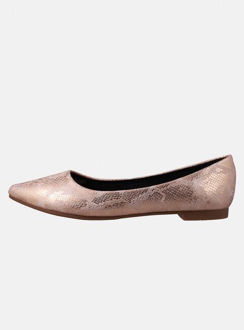 Ballerina%20Fagus%204Sv2021%20Mujer%2CDorado%2Chi-res