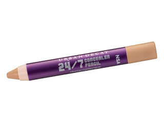 Urban Decay 24/7 Concealer Pencil - NSA,,hi-res