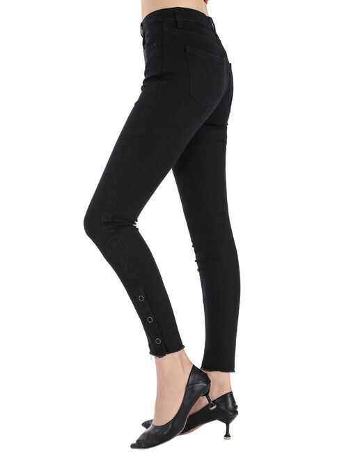 Jeans%20Detalle%20Ojetillos%20Nicopoly%2CNegro%2Chi-res