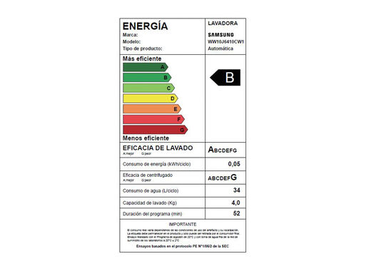 Lavadora%20Samsung%20Frontal%2010.5%20Kg%20WW10J6410CW1ZS%2C%2Chi-res
