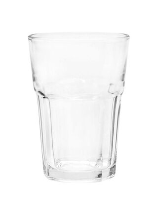 Set 6 Vasos Tableado Clear Attimo 450 ml,,hi-res