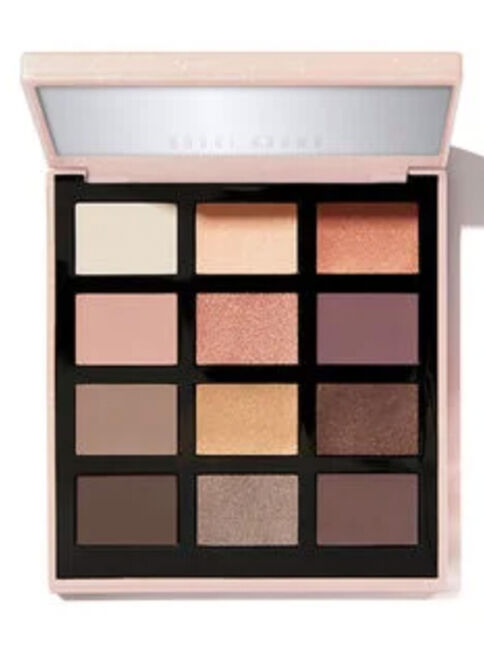 Set%20Belleza%20Bobbi%20Brown%20Nude%20Drama%20II%20%2B%20Brocha%20Dual%2C%2Chi-res