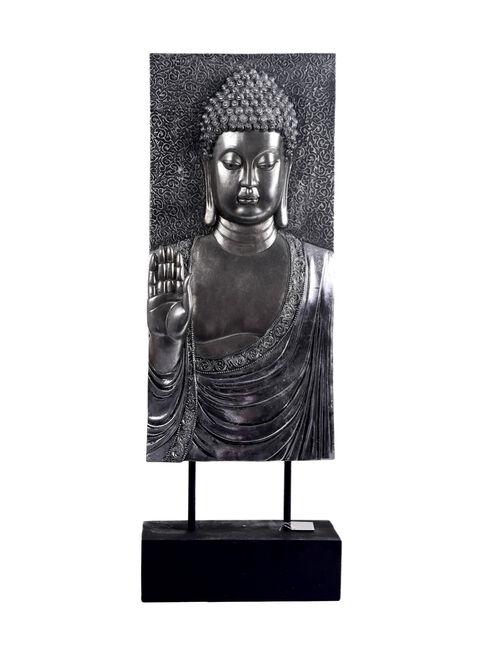 Buddha%20Decorativo%20Placa%20Silver%20Mallorca%2C%2Chi-res