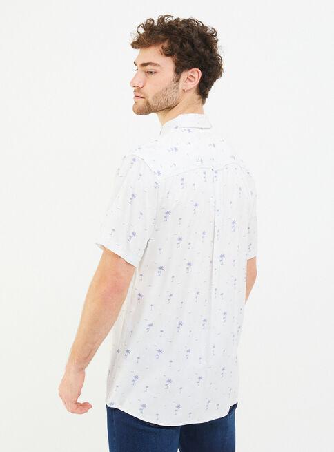 Camisa%20Manga%20Corta%20Full%20Estampada%20Reef%2CGris%2Chi-res