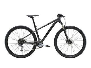 Bicicleta MTB Trek X-Caliber 7 Hombre Aro 29,Negro,hi-res